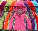 Warmest Womens Ski Jackets