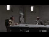 Каратель / The Punisher (1989) (боевик, триллер, драма, криминал)