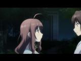 Любовь, Выборы и Шоколад - Koi to Senkyo to Chocolate - 8 серия!