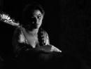 «Туманные звёзды Большой Медведицы» |1965| Режиссер: Лукино Висконти | драма