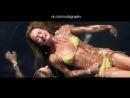 "Кэмерон Ричардсон (Cameron Richardson) в фильме ""Дрейф"" (Open Water 2: Adrift, 2006, Ганс Хорн)"