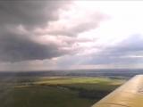 Аэродром Белоомут - версия 2.