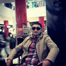 Балтабек Биржан фото #17