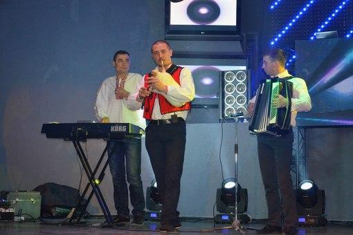 Концерты и клубы Москвы - Расписание, каталог клубов