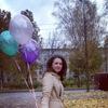 Nastya Postnikova