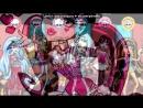 «Красивые Фото • fotiko.ru» под музыку Кетти Нуар- Песня класс!Если убрать слово монстер хай(2013 года). - на русском . Picrolla