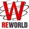 reworld бизнес уфа револд