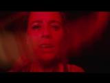 Виселица - The Gallows (Русские субтитры трейлер 2015)