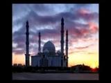 Куран Газиз Ахмет Сура Хашр красивое чтение - 144P