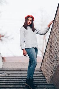 Алина Сивохо