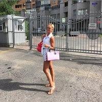 Ольга Бузова-Тарасова - Страница 14 Igf2ears54Q