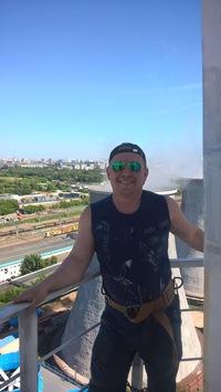 Алексей Бойцов