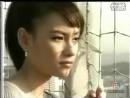 MV Битвы ангелов / Battle of Angels / Song Kram Nang Fah (2008 год)