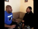 Pagekennedy — White parents dealing with bad kid vs Black parents. W/ darktkennedy Die Suffer YSMF kidsaredumb vine
