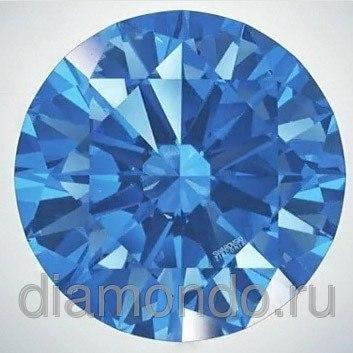 Сваровски, фиантиы, цирконы, кристаллы