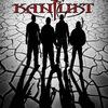 KANFLIKT (Афіцыйная суполка)