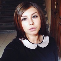 Бодрова Александра