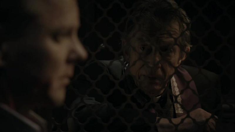 Исповедь (2011). The.Confession.webdl.rus.novafilm
