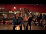 Rihanna - Bitch Better Have My Money - Choreography by Tricia Miranda