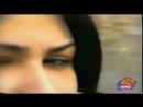 Namiq Qaracuxurlu - Revayet Azerbaijan Music