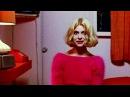 PARIS TEXAS Trailer 1984 The Criterion Collection