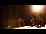 «Виселица» (2015): Трейлер / http://www.kinopoisk.ru/film/698193/