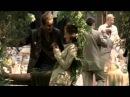Час пик (2006) трейлер