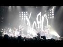 KoRnSlipknot - Sabotage (Beastie Boys Cover)