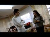 Андрей и Елизавета, Ноттинг Хилл