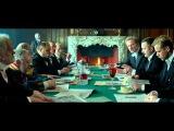 Фильм поддубный (2014 год)