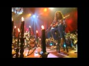 Nirvana - Plateau [Lyrics, unplugged, live in New York 1993 HD]