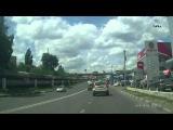 Авария в Саратове 14 07 2015  группа: http://vk.com/avtooko сайт: http://avtoregik.ru Предупрежден значит вооружен: Дтп, аварии,