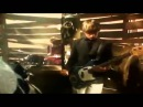 The Go-Betweens - Cattle and Cane (Video)