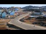 Гренландия - Орел и решка. На краю света - Интер