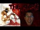 The Rake: Return to Asylum