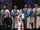 Кубанский казачий хор   Господи, помилуй (  Марина Гольченко)
