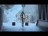 [ESteem TV] WINTER ADVENTURE | IRENE'S DAILY LIFE – 아이린