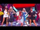 Камеди Вумен - Вступительный танец (сезон 7, выпуск 20)