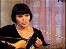 Музыка встреч Юлия Зиганшина