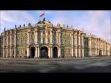 Достопримечательности Санкт-Петербурга, уникальные экскурсии