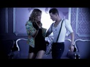 Vivien O'hara feat Adrian Sana Too Late To Cry official video