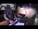 Scooter - Hyper Hyper / Move Your Ass [Live 22/03/2012]
