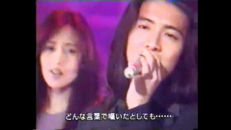 Takuya Kimura(SMAP) Kudo Shizuka(His Wife)