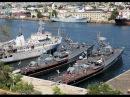 Отдых в Крыму на Черном море Севастополь Южная бухта что посмотреть Куда где лучше поехать отдыхать