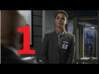 Менталист 7 сезон 1 серия смотреть онлайн 2014 sd