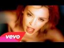 Kylie Minogue Breathe