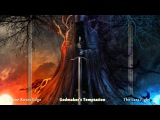 Vanden Plas Chronicles of the Immortals: Netherworld II Trailer (Official / Studio Album / 2015)