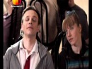 Андрей Вальц в сериале Любовь и прочие глупости