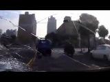 LiveLeak - The best driver in Asia