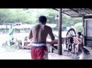 Pakorn Seanchai Gym Video Highlights-Extreme Shot Films